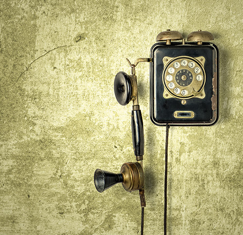 telefon_small